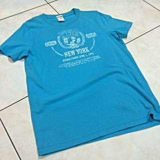 A&f 全新正品t恤上衣 T-shirt