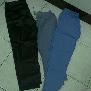 2L,XXL,XXL褲子,全新
