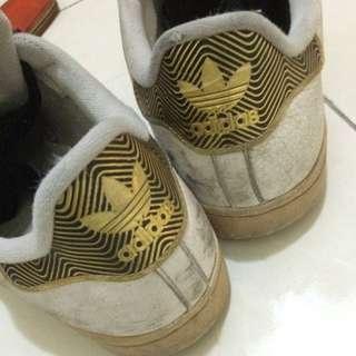 Adidas 送人 8號半 謝謝 多看看我其他物品3Q