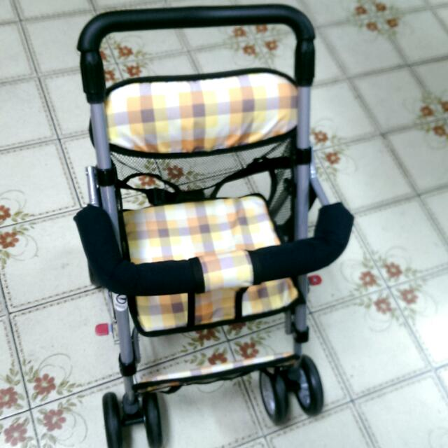 (待匯款)嬰兒兩用機車椅