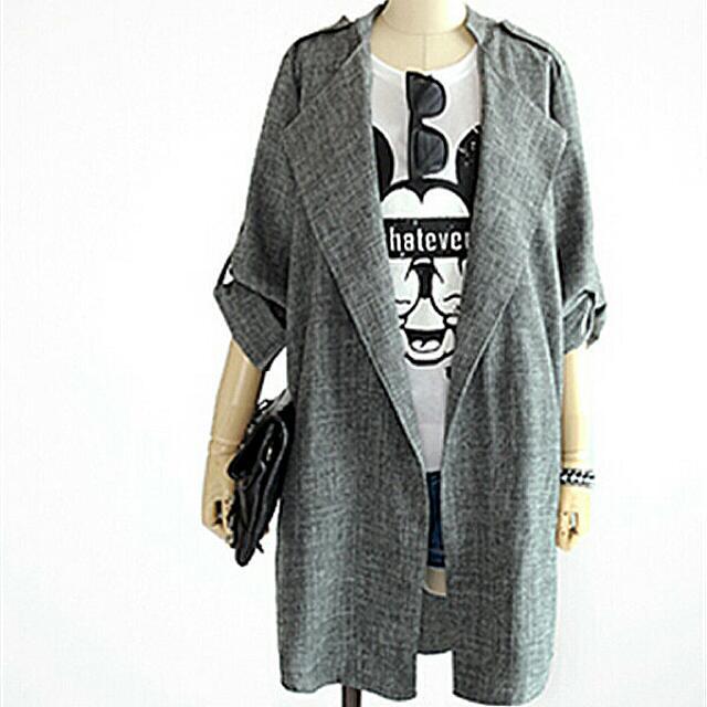 👗 Ladies Jacket 👗 Sidzcolleczion 👗 Pre order 👗