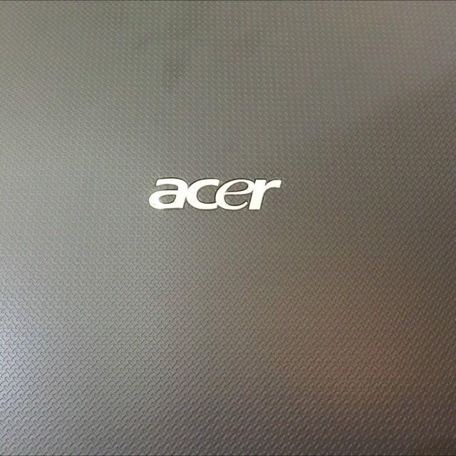 ACER  5750G i3 筆記型電腦