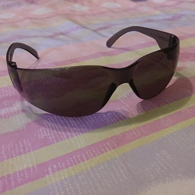 WURTH運動護目眼鏡