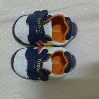 (全新)寶寶鞋