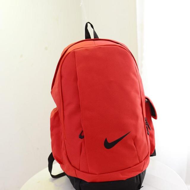 4b6a51cb5f BRAND NEW) Nike Backpack Laptop Bag School Bag Travel Bag (READY ...