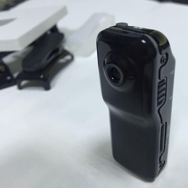 手機監控網絡攝像機