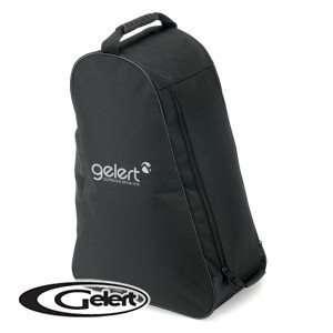 英國知名戶外運動用品品牌Gelert 防塵靴袋 可裝您心愛的Hunter獵人靴