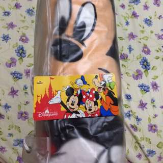 🇭🇰 香港迪士尼帶回 大浴巾