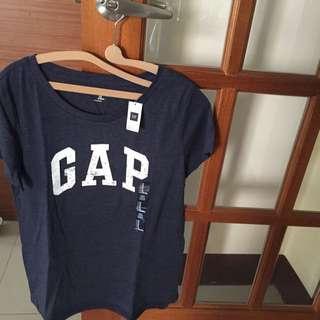 Gap M號 全新!