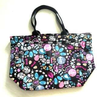 LeSportac Handbag