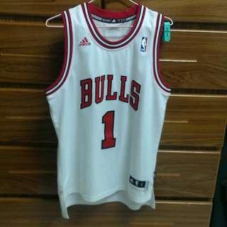 NBA球衣  100%正品