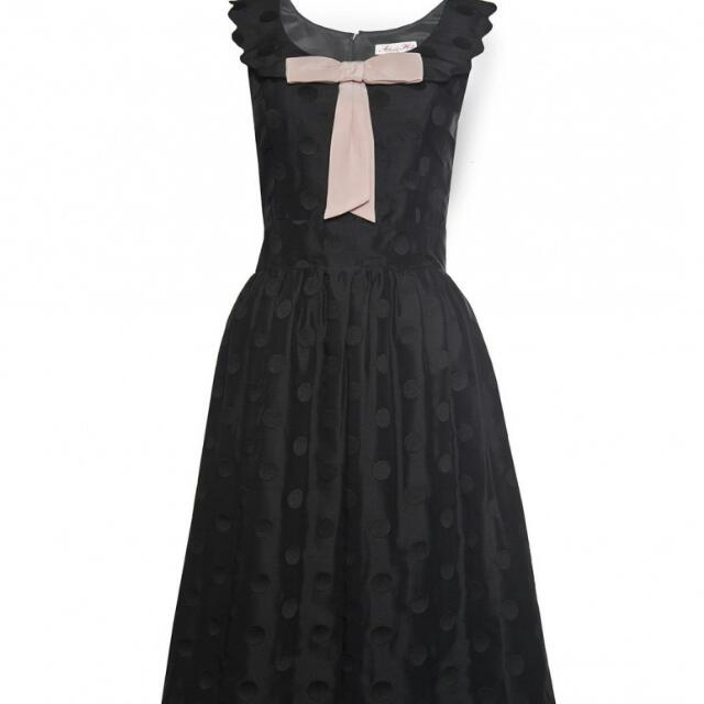 Alanah Hill Frock