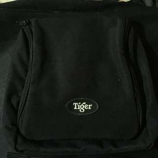 Midi out Size Traveller Toiletry Bag
