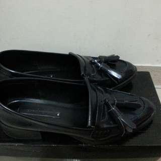 Zara 女鞋