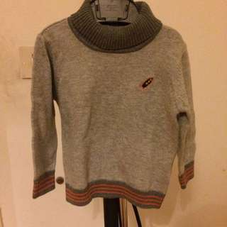 Mothercare Sweater For Boys