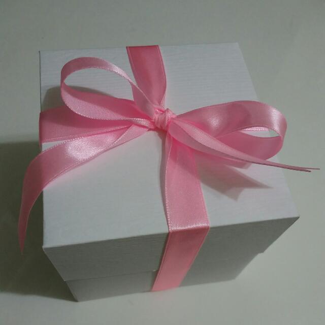 爆炸卡☆禮物盒☆手作卡片☆手工卡☆情人節生日超適合