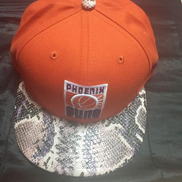 全新💫棒球帽