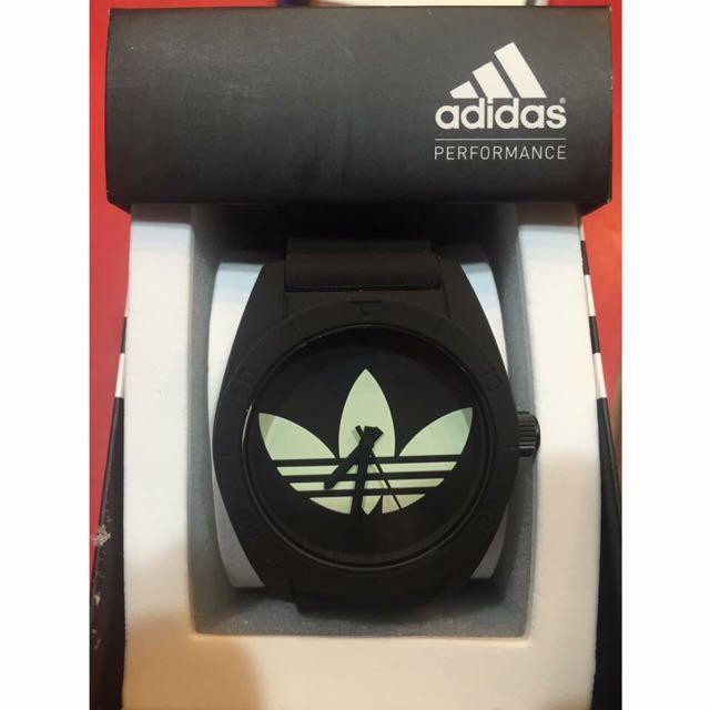 Adidas Adh2853