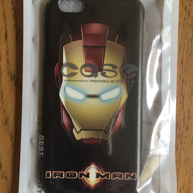全新iphone6 手機殼