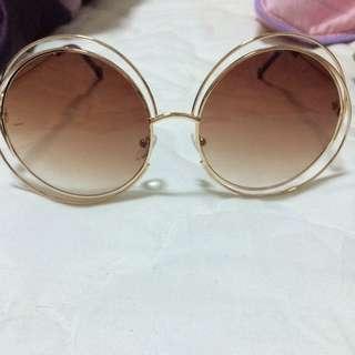 🎀太陽眼鏡🎀