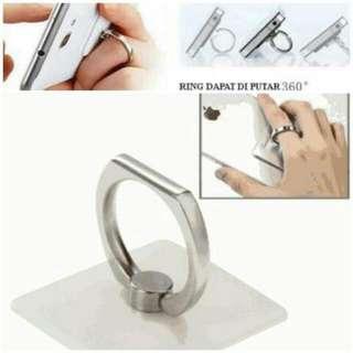 Ring Stand Universal Untuk Semua Jenis Hp