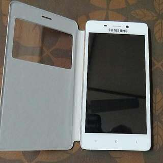 Samsung Note 4 ( China Made ) Brand New Highly Negotiable White colour Go to previous post for more pictures of the phone Comes with charger & usb cable Free Gift - 64GB USB