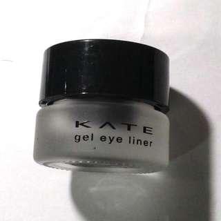 Kate 眼線膠