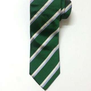 [New] RAOUL Premium Striped Tie