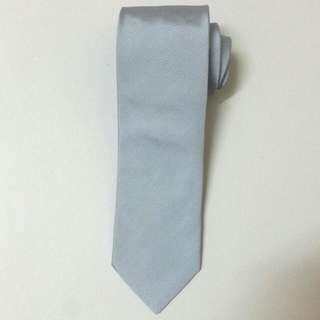 [New] RAOUL Premium Textured Tie