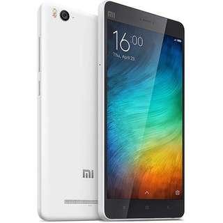 Xiaomi Mi4i 16Gb Like New