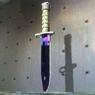Csgo Doppler Knife