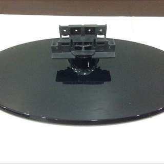 Samsung TV Table Stand