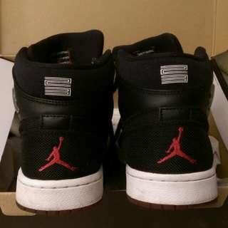 Air Jordan One,retro 95 Bred Limited Edition