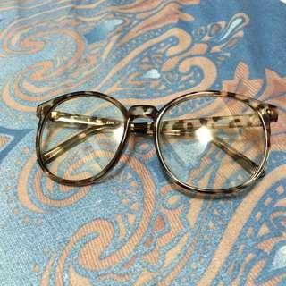 眼鏡 造型眼鏡 墨鏡 太陽眼鏡