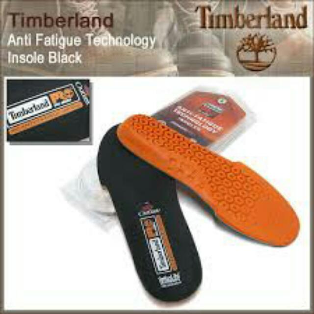 7088230c92c9 Slash Price!Best Buy!! Timberland OrthoLite Pro Series Timberland ...