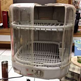 《已出售》二手✨日象烘碗機✨