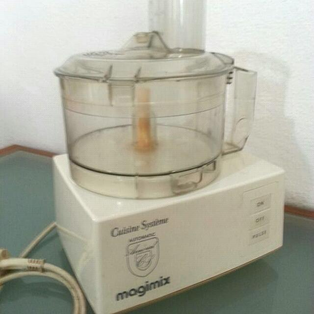 Item on hold magimix food processor heavy duty food processor photo photo forumfinder Images