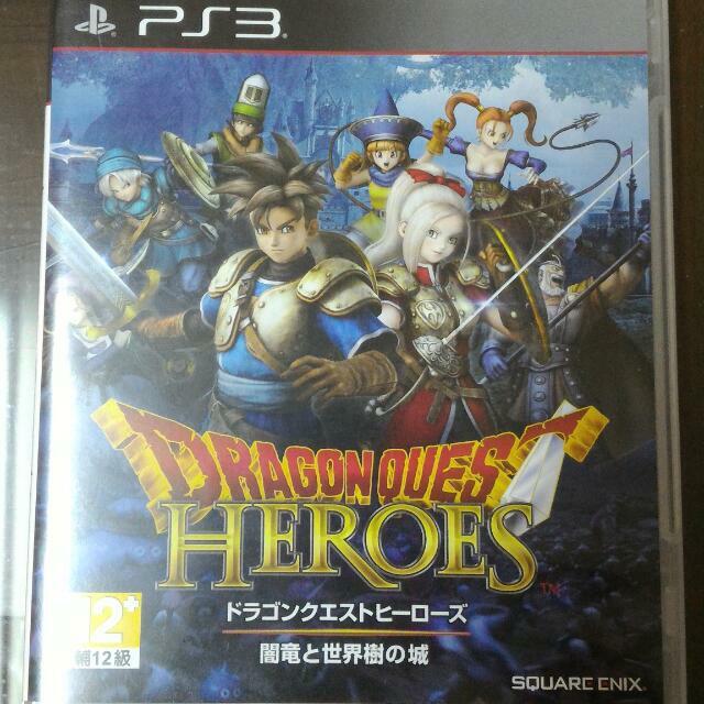 PS3遊戲