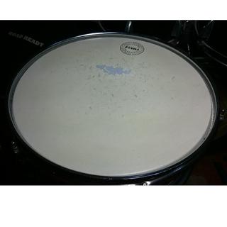 Tama Steel Snare