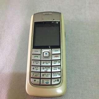 anycall早期手機