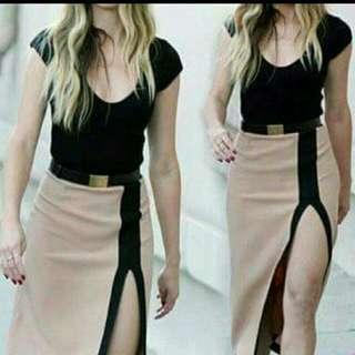 Sexy Dress(price Reduce)