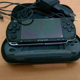 PSP3008【最低價含運費】