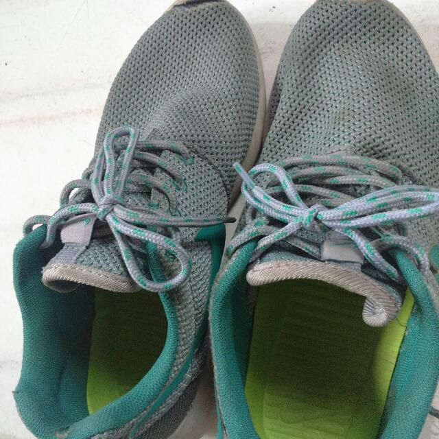 二手Nike Run