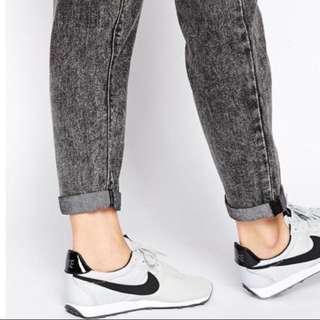 現貨正品 Nike Pre Montreal 松本惠奈 名模妞妞著用 細身款 球鞋