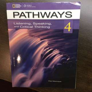 Pathways4
