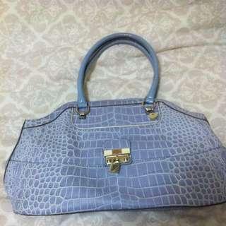 Guess New Handbag RRP $140