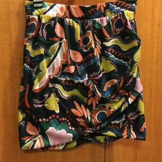 AUTHENTIC ZARA Skirt