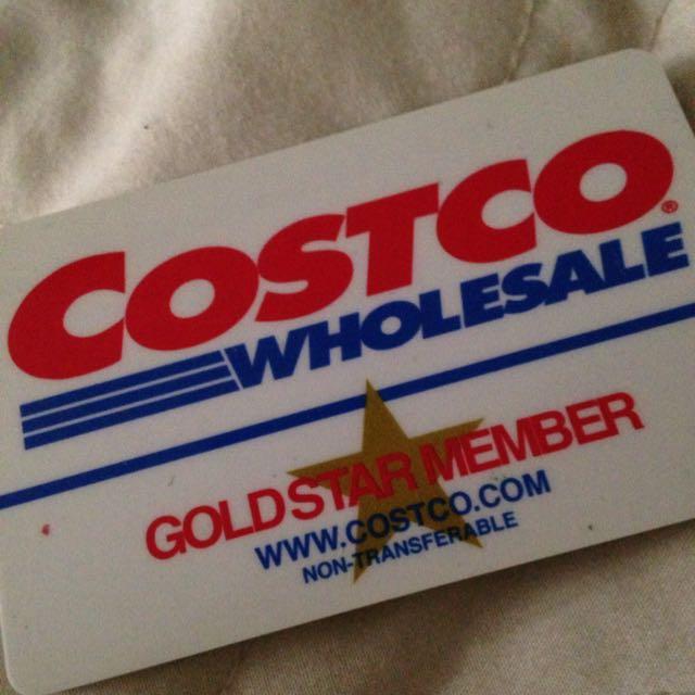 代購/Costco好市多代買代購代寄
