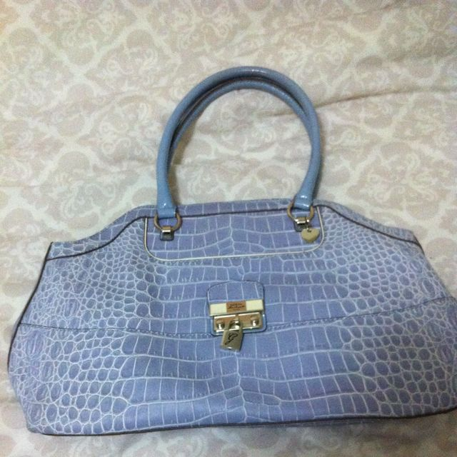 Guess New Handbag RRP $140