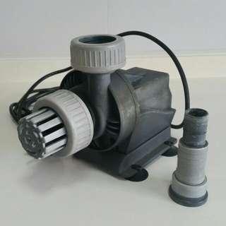 Recirculation Pump-Reef Octopus Water Blaster